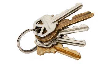 Safe Key Store Morrow, GA 770-325-1298